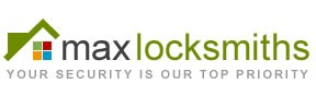 Locksmith Tottenham